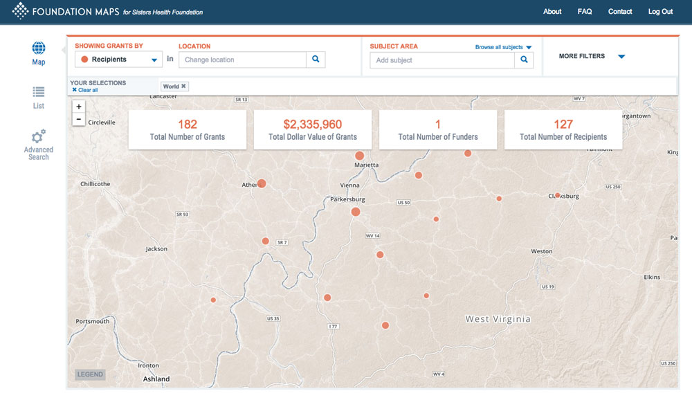 shf_grants_map