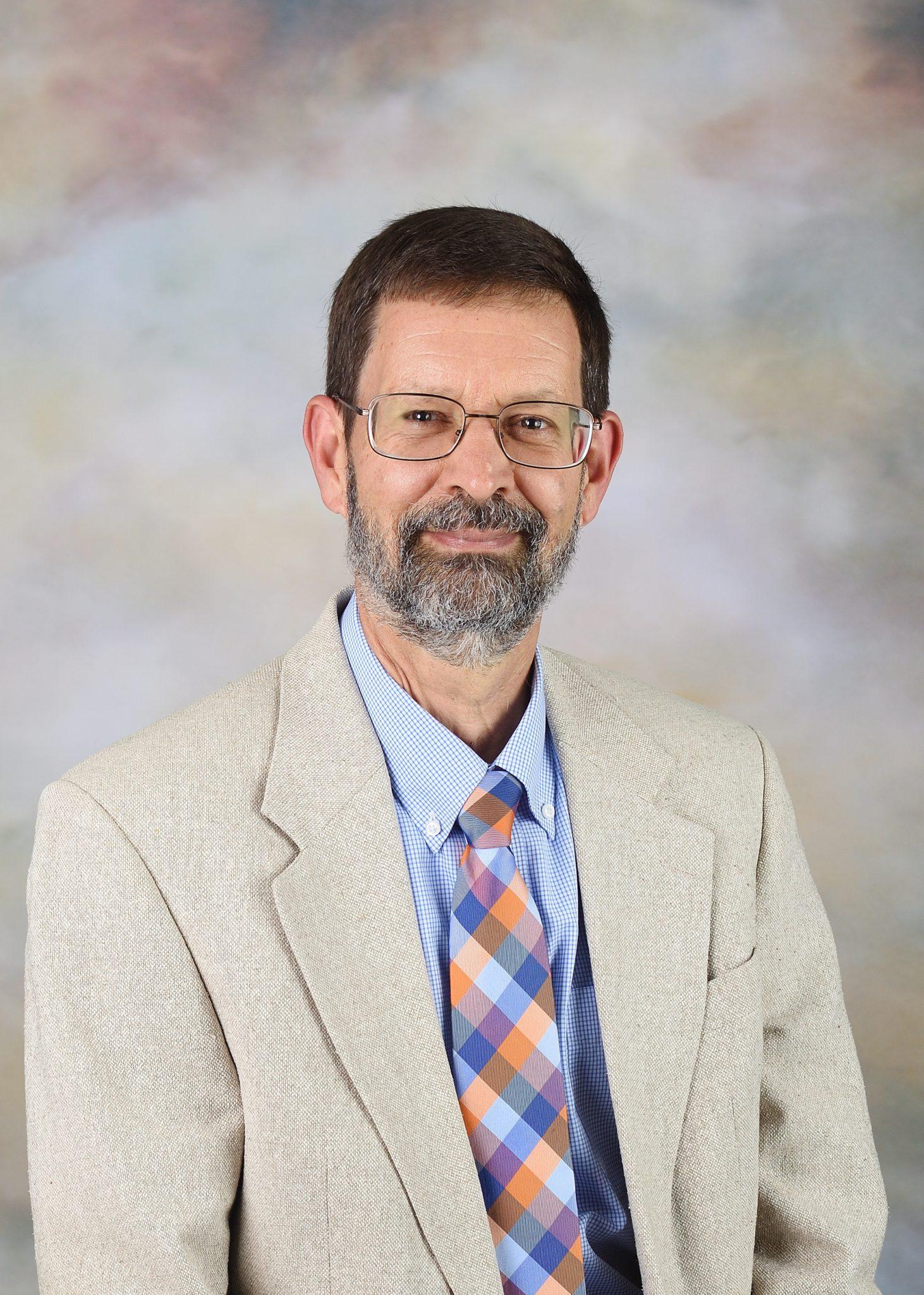 David Drozek,
